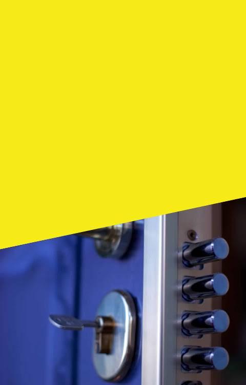 Cerrajeria En Santa Cruz De Tenerife Cerrajería Presidente Cerrajería Presidente