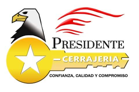 Cerrajería Presidente: San Jose, Alajuela, Heredia.